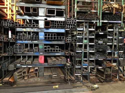 Square Steel Pipes Supplier, Dealer in Mumbai India. Square Pipes Exporter