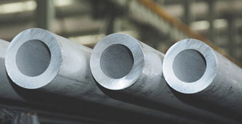 Nickel Special Alloys Pipes Tubes Manufacturers Suppliers