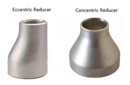 Stainless Steel Reducer Manufacturers, Suppliers, Concentric Reducer, Eccentric Reducer Suppliers