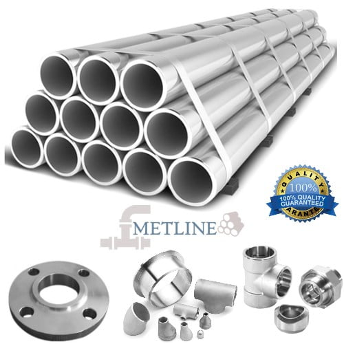SS 904L Pipes, Fittings, Flanges Manufacturers, Suppliers, Factory