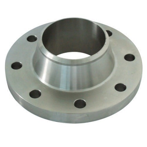 Stainless Steel 317, 317L Weld Neck Flanges Exporters, Dealers