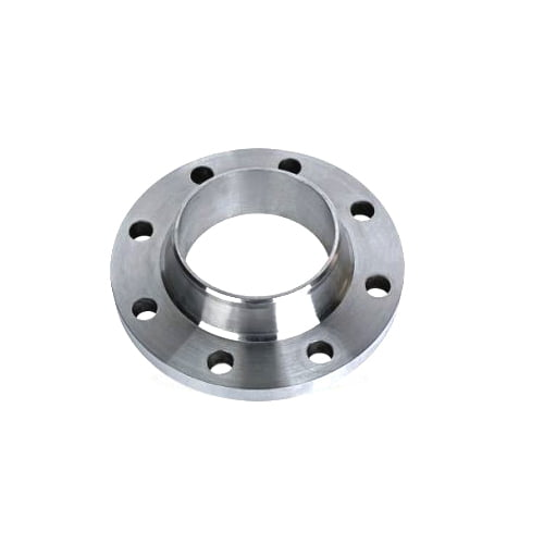 Stainless Steel 347, 347H Lap Joint Flanges Distributors, Exporters