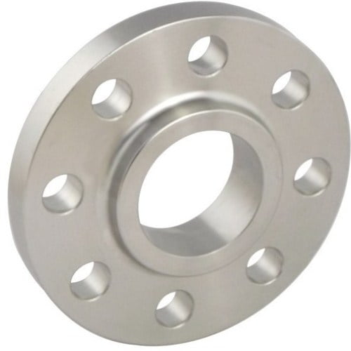 Stainless Steel 904L Slip on Flanges Manufacturers, Exporters
