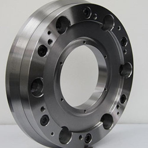 Customised Flanges Suppliers, Exporters, Dealers