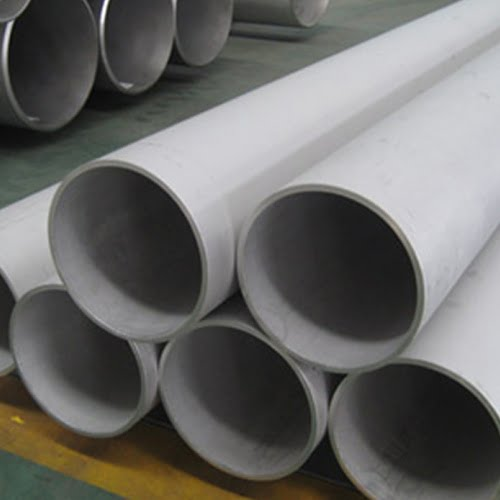 Duplex Stainless Steel Pipes Suppliers, Dealers, Factory
