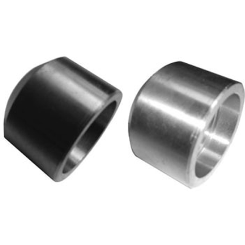 Forged Boss Fittings Exporters, Dealers
