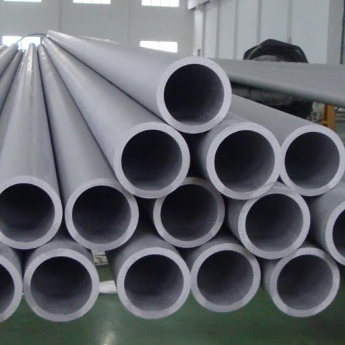 Monel Pipes Manufacturers, Dealers, Factory