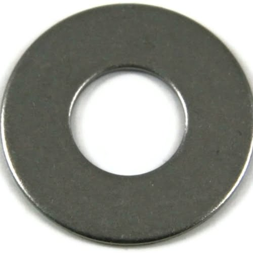 Commercial Flat Washer Exporters, Dealers, Suppliers
