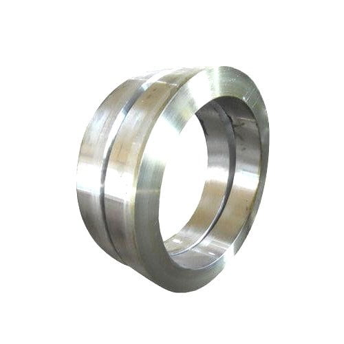 Forged Rings Manufacturers in India